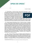 MARECHAL, Leopoldo_La autopsia de Creso.pdf