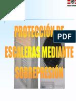 Sobrepresiones.pdf