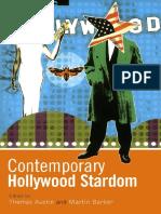 Contemporary Hollywood Stardom.pdf