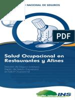 1006321RestaurantesyAfines_Web.pdf