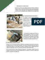 procedimiento constructivo losa.pdf