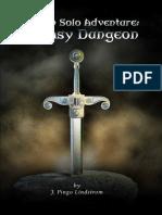 Random_Solo_Adventure_Fantasy_Dungeon_(EBOOK)_(11596208).pdf