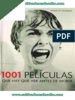 1001 peliculas