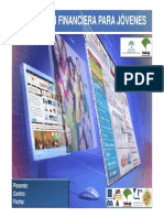 VJornadasEducacionFinanciera.pdf