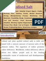 Iodised Salt.pdf