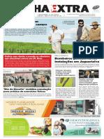 folha extra 1756.pdf