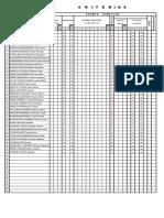 Registro 4º Algebra Salud 2017-Editado
