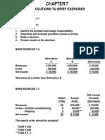 ch07_m.pdf