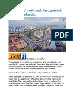 Sri Lankans' livelihood Past, present and future of work.docx