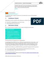 ACCA-Study-School-Study-Programme.pdf