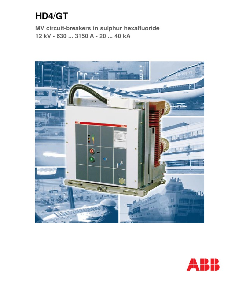 AC Circuits   Electric Arc   Electric Power