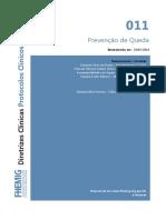 011_Prevencao_de_Queda_07082014.pdf