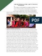 2.Flamenco