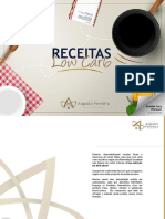 RECEITAS-LOW-CARB.pdf