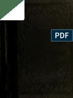 genuiness_of_pentateuch_vol2.pdf