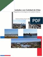 DiagnósticoPMonttPVaras_web.pdf