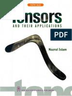 49580460-tensors.pdf