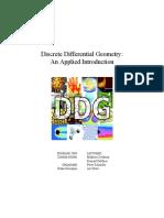 DDGCourse2006.pdf