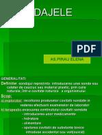 sondajele ppp.ppt