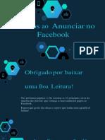 10-Erros-ao-anunciar-no-Facebook.pdf