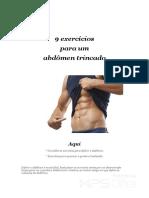 9_exercicios_para_abdomen_trincado.pdf