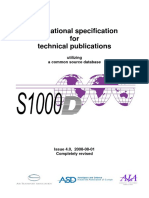 s1000d-Issue-4-0.pdf