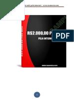 2000 reais por mes.pdf