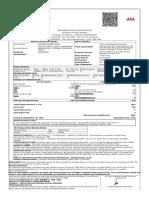 W-57325299.pdf