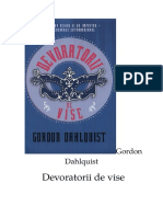 Gordon Dahlquist - Devoratorii de vise v1.0.docx