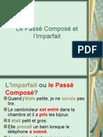 2- Le_passe_compose Et Limparfait