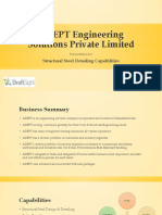 ADEPT Engineering Solutions Private Limited1.8212124
