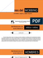 Expresiones+mobbing.pptx