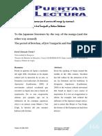 HaciaLaLiteraturaJaponesaPorElCaminoDelMangaYVicev-4029653.pdf