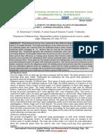 ethno-botanical-survey-of-medicinal-plants-in-khammamdistrict-andhra-pradesh-india.pdf