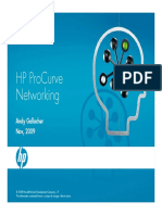 ProCurve Best Practices.pdf
