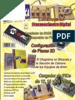 saber electronica n 184.pdf