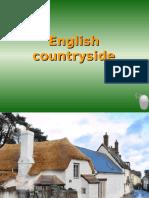 Anglia_rurala.pps