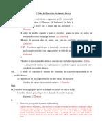 2ª Ficha de Exercícios Q.B. PDF (1)