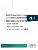 SIGFOX_Backend.pdf
