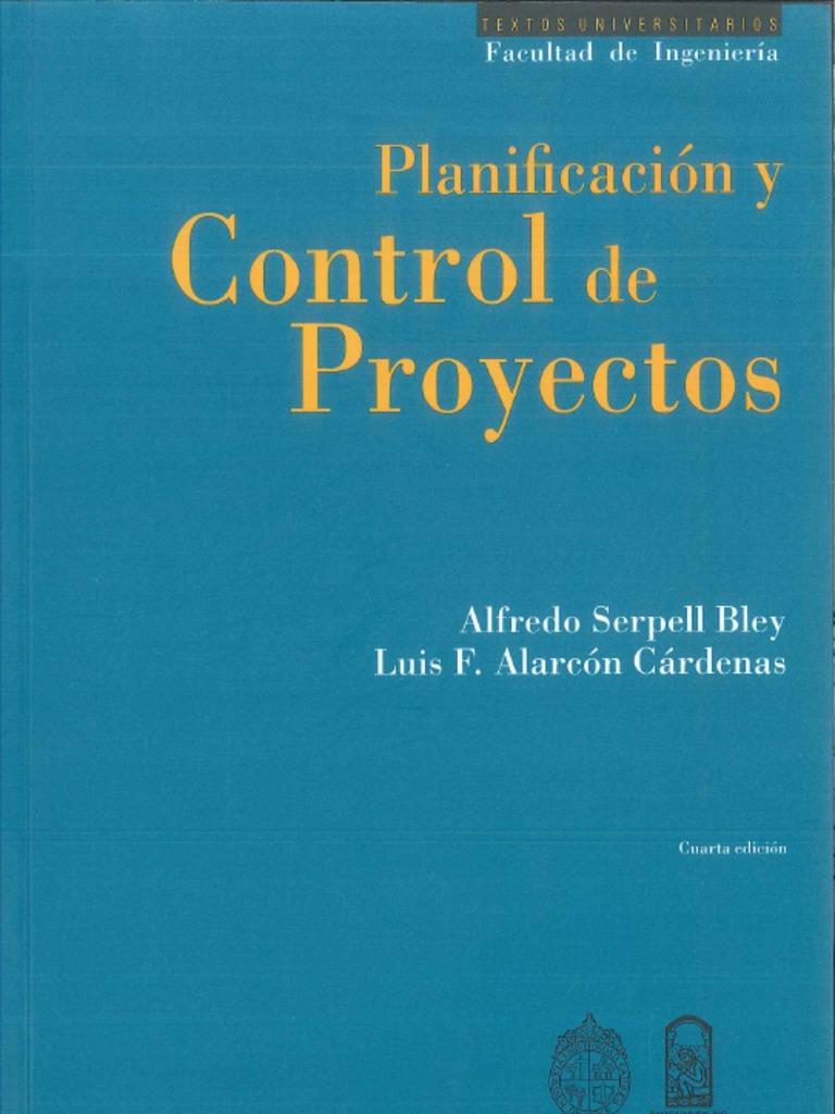 186364755-Planificacion-libro-de-Serpell-y-Alarcon.pdf