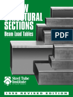 STEEL_HSS_beam_load_table_bro.pdf