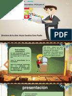 Guía unidad2.pdf