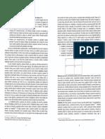 IMG_20170111_0003.pdf