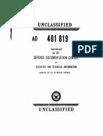 1963-kit.pdf