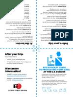 border-guide.pdf