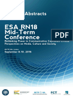 Book_of_Abstracts_ESA_RN18_2016.pdf