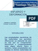 Esfuerzoydeformaciontotal 141016165923 Conversion Gate02 (1)
