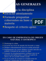 7.- CINTO POLICIAL.ppt