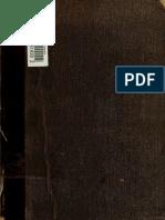 newtestamentino00west 1881.pdf