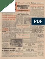 Dziennik_Lodzki1982nr181